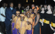 The Watoto Children's Choir at the Commonwealth Day in London