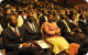 MPs attending State of Nation address