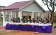 Heroesday-Rugando Monument in Mbarara-Rwampara