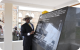 President Museveni after unveilling Rwemiyenje Memorial Site in Rugando sub coun