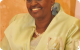 First Lady janet Museveni