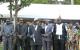 Mzee Amos Kaguta laid to rest