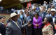 President Museveni opens 39th World Congress of African Travel Association
