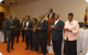 President Museveni launches issuance of the Uganda National ID at Munyonyo