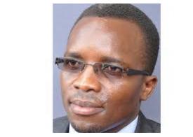Administration - State House Uganda